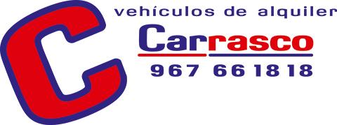 Carrasco | Alquiler de furgonetas en Albacete